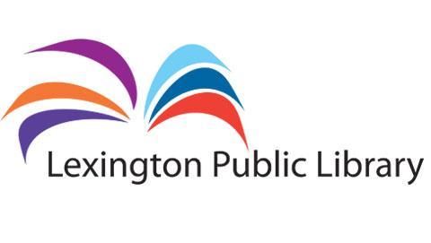 Urban Forest Initiative Tree Week Lexington Public Library