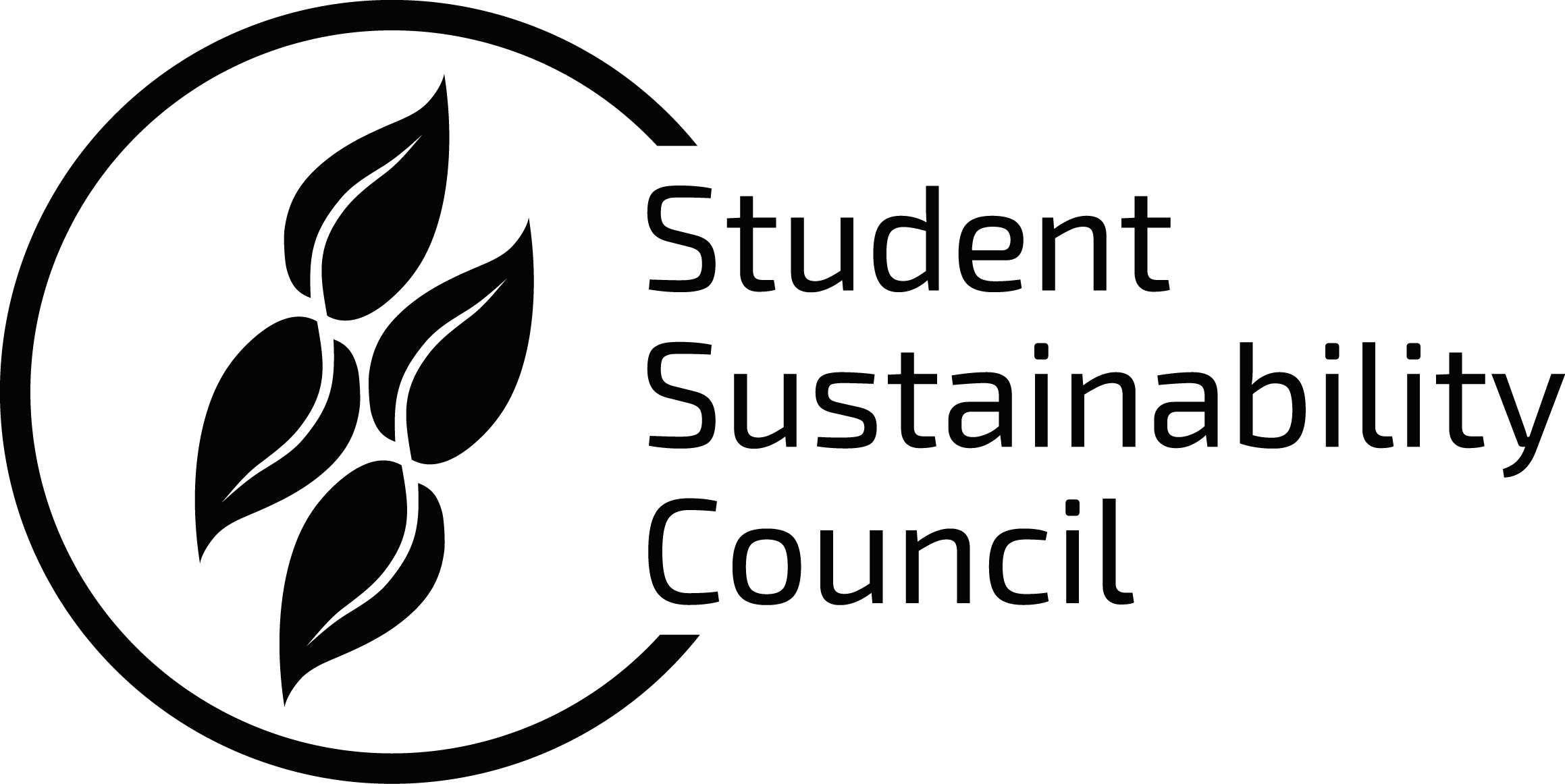 student sustainability council