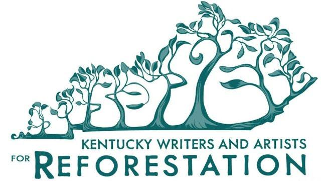 Urban Forest Initiative Tree Week Holler for the Trees