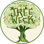 Urban Forest Initiative Tree Week 2019 Signature Event
