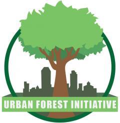 urban-forest-initiative-logo