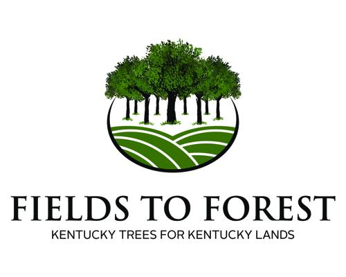 urban forest initiative tree week 2021 fields to forest