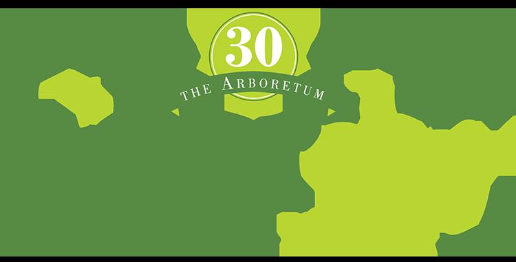 urban forest initiative tree week 2021 arbor day
